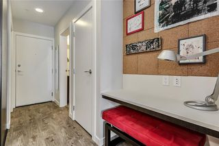 Photo 3: 237 721 4 Street NE in Calgary: Renfrew Condo for sale : MLS®# C4121707