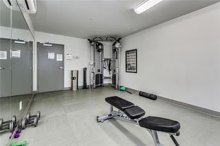 Photo 27: 237 721 4 Street NE in Calgary: Renfrew Condo for sale : MLS®# C4121707