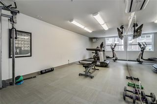 Photo 25: 237 721 4 Street NE in Calgary: Renfrew Condo for sale : MLS®# C4121707