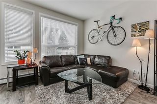 Photo 14: 237 721 4 Street NE in Calgary: Renfrew Condo for sale : MLS®# C4121707