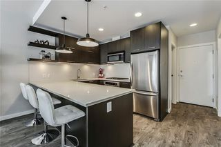 Photo 9: 237 721 4 Street NE in Calgary: Renfrew Condo for sale : MLS®# C4121707