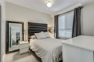 Photo 18: 237 721 4 Street NE in Calgary: Renfrew Condo for sale : MLS®# C4121707