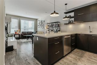 Photo 6: 237 721 4 Street NE in Calgary: Renfrew Condo for sale : MLS®# C4121707