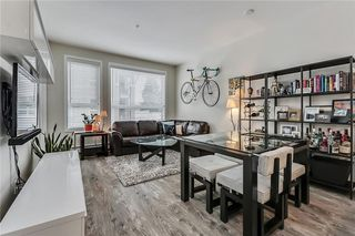Photo 13: 237 721 4 Street NE in Calgary: Renfrew Condo for sale : MLS®# C4121707