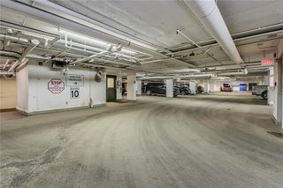 Photo 29: 237 721 4 Street NE in Calgary: Renfrew Condo for sale : MLS®# C4121707