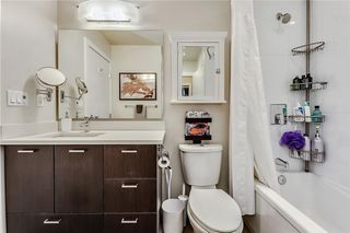 Photo 20: 237 721 4 Street NE in Calgary: Renfrew Condo for sale : MLS®# C4121707