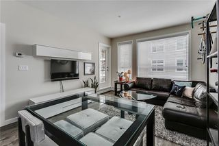 Photo 12: 237 721 4 Street NE in Calgary: Renfrew Condo for sale : MLS®# C4121707