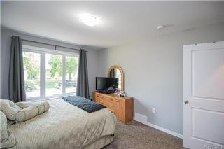 Photo 10: 830 Peake Avenue in Winnipeg: Mission Gardens Residential for sale (3K)  : MLS®# 1715212