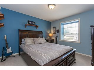 "Photo 11: 35155 CHRISTINA Place in Abbotsford: Abbotsford East House for sale in ""SANDY HILL"" : MLS®# R2178081"