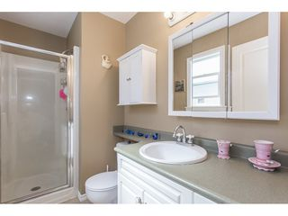 "Photo 10: 35155 CHRISTINA Place in Abbotsford: Abbotsford East House for sale in ""SANDY HILL"" : MLS®# R2178081"