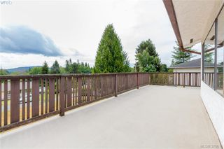 Photo 2: 2348 Galena Rd in SOOKE: Sk Broomhill House for sale (Sooke)  : MLS®# 762425
