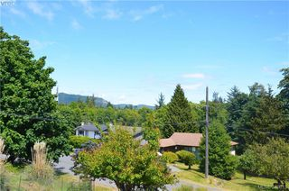 Photo 4: 2348 Galena Rd in SOOKE: Sk Broomhill House for sale (Sooke)  : MLS®# 762425