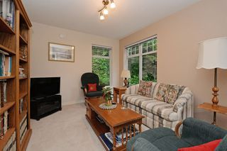 "Photo 14: 110 1140 STRATHAVEN Drive in North Vancouver: Northlands Condo for sale in ""Strathaven"" : MLS®# R2178970"