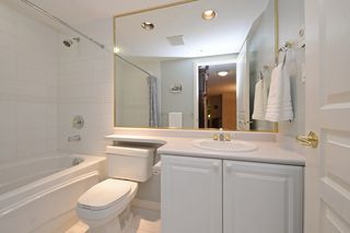 "Photo 18: 110 1140 STRATHAVEN Drive in North Vancouver: Northlands Condo for sale in ""Strathaven"" : MLS®# R2178970"