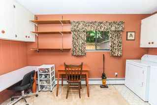 Photo 19: 12317 GRAY Street in Maple Ridge: West Central House for sale : MLS®# R2179339