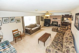 Photo 17: 12317 GRAY Street in Maple Ridge: West Central House for sale : MLS®# R2179339