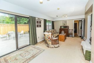 Photo 7: 12317 GRAY Street in Maple Ridge: West Central House for sale : MLS®# R2179339