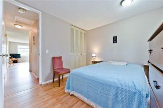 Photo 14: 66 14736 Deerfield Drive SE in Calgary: Deer Run House for sale : MLS®# C4123250