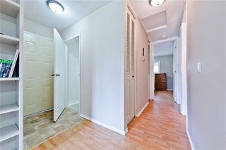 Photo 12: 66 14736 Deerfield Drive SE in Calgary: Deer Run House for sale : MLS®# C4123250