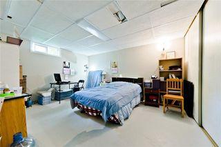 Photo 20: 66 14736 Deerfield Drive SE in Calgary: Deer Run House for sale : MLS®# C4123250