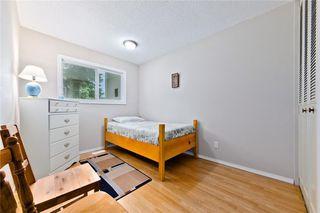 Photo 17: 66 14736 Deerfield Drive SE in Calgary: Deer Run House for sale : MLS®# C4123250