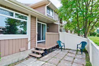 Photo 21: 66 14736 Deerfield Drive SE in Calgary: Deer Run House for sale : MLS®# C4123250