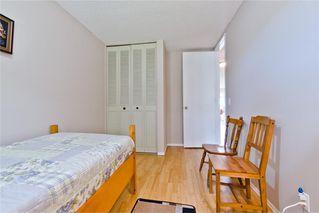 Photo 16: 66 14736 Deerfield Drive SE in Calgary: Deer Run House for sale : MLS®# C4123250