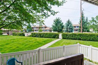 Photo 22: 66 14736 Deerfield Drive SE in Calgary: Deer Run House for sale : MLS®# C4123250
