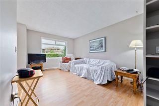 Photo 6: 66 14736 Deerfield Drive SE in Calgary: Deer Run House for sale : MLS®# C4123250