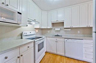 Photo 11: 66 14736 Deerfield Drive SE in Calgary: Deer Run House for sale : MLS®# C4123250