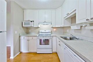 Photo 10: 66 14736 Deerfield Drive SE in Calgary: Deer Run House for sale : MLS®# C4123250