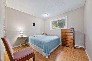 Photo 13: 66 14736 Deerfield Drive SE in Calgary: Deer Run House for sale : MLS®# C4123250