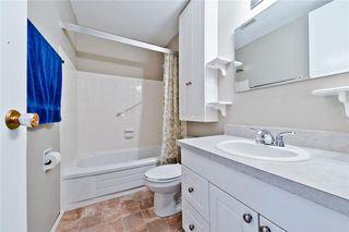 Photo 15: 66 14736 Deerfield Drive SE in Calgary: Deer Run House for sale : MLS®# C4123250
