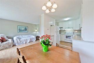 Photo 7: 66 14736 Deerfield Drive SE in Calgary: Deer Run House for sale : MLS®# C4123250