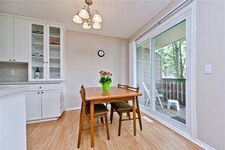 Photo 8: 66 14736 Deerfield Drive SE in Calgary: Deer Run House for sale : MLS®# C4123250