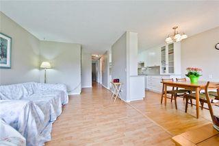 Photo 5: 66 14736 Deerfield Drive SE in Calgary: Deer Run House for sale : MLS®# C4123250