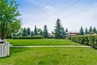 Photo 24: 66 14736 Deerfield Drive SE in Calgary: Deer Run House for sale : MLS®# C4123250
