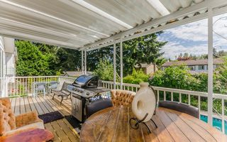 Photo 45: 1118 Thunderbird Drive in Nanaimo: House for sale : MLS®# 408211