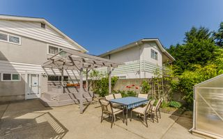 Photo 40: 1118 Thunderbird Drive in Nanaimo: House for sale : MLS®# 408211