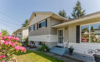 Photo 16: 1118 Thunderbird Drive in Nanaimo: House for sale : MLS®# 408211