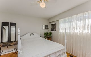 Photo 29: 1118 Thunderbird Drive in Nanaimo: House for sale : MLS®# 408211