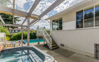 Photo 42: 1118 Thunderbird Drive in Nanaimo: House for sale : MLS®# 408211