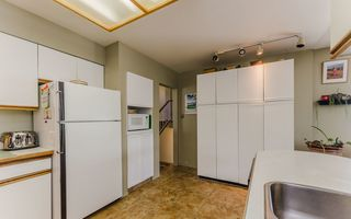 Photo 19: 1118 Thunderbird Drive in Nanaimo: House for sale : MLS®# 408211