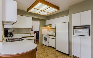 Photo 18: 1118 Thunderbird Drive in Nanaimo: House for sale : MLS®# 408211