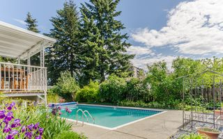Photo 39: 1118 Thunderbird Drive in Nanaimo: House for sale : MLS®# 408211