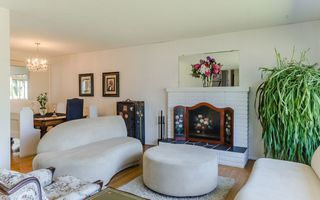 Photo 3: 1118 Thunderbird Drive in Nanaimo: House for sale : MLS®# 408211