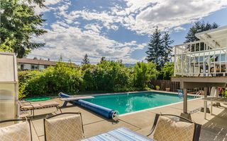Photo 38: 1118 Thunderbird Drive in Nanaimo: House for sale : MLS®# 408211