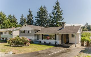 Photo 13: 1118 Thunderbird Drive in Nanaimo: House for sale : MLS®# 408211