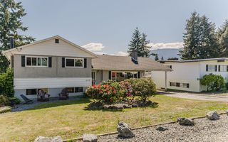 Photo 15: 1118 Thunderbird Drive in Nanaimo: House for sale : MLS®# 408211