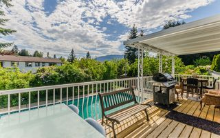 Photo 43: 1118 Thunderbird Drive in Nanaimo: House for sale : MLS®# 408211
